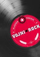 vojni rock [Converted].ai