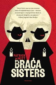 braca sisters