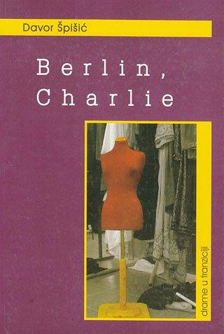 Berlin, Charlie