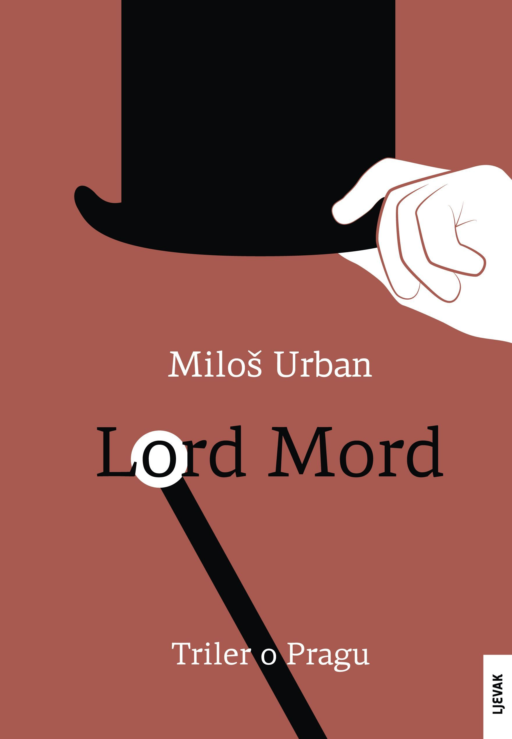 Lord Mord.(1)