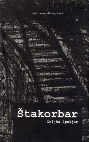 Stakorbar