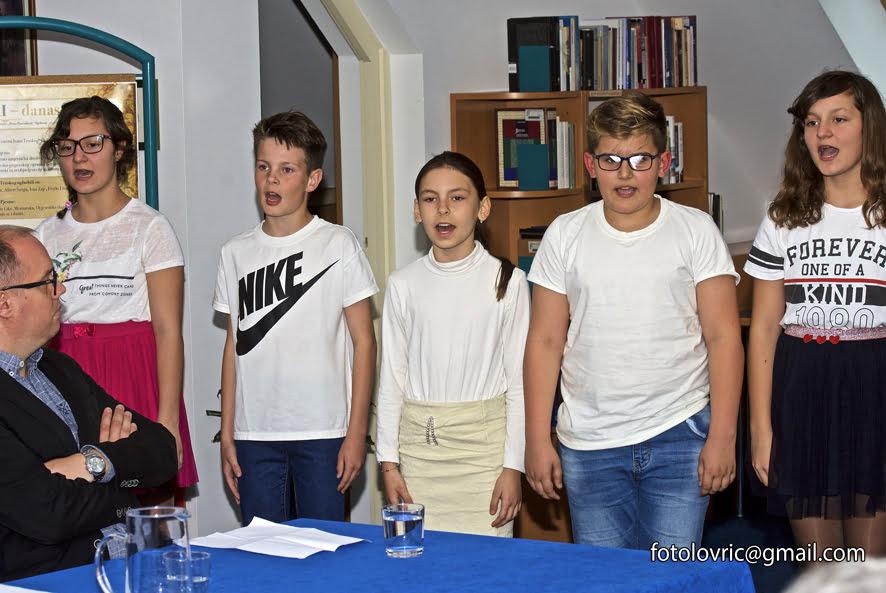 PAL-030519-06-Lutkarsko-dramska_skupina_OŠ_Ivana_viteza_Trnskog_Nova_Rača