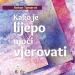 Predstavljanje knjige A. Tamaruta (30. 10. 2020.)