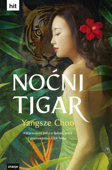 yangsze-choo-nocni-tigar
