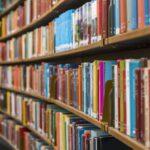 Protuepidemiološke mjere Knjižnice od 28. 11. do 21. 12. 2020.