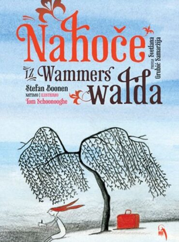 Nahoče iz Wammerswalda
